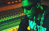 "Lil Twist Feat. Khalil ""Over Again (Directed by Alex Nazari)"""