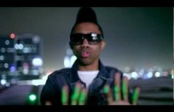 """Lil Twist """"Young Money [Freestyle]"""""""