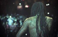 "Lil Wayne ""Beats By Dre Launch Party"""