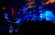 "Lil Wayne ""DJ's NYE 2012 in South Beach """
