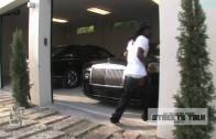 """Lil Wayne Feat. Birdman """"Pop Dat (No Ceilings)"""""""