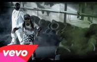 """Lil Wayne Feat. Rick Ross """"John"""""""
