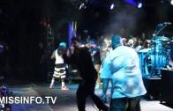 "Lil Wayne ""Im On One (Live At Summer Jam 2011)"""