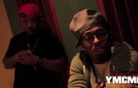 """Lil Wayne """"PSA # 2"""""""