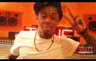 Lil Wayne Talks Battle Rapping In Weezy Wednesdays (Ep. 21)