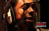 Lil Wayne's Weezy Wednesdays (Ep. 16)