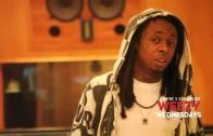 Lil Wayne's Weezy Wednesdays (Ep. 20)