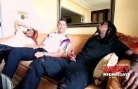 Lil Wayne's Weezy Wednesdays (Ep. 22)
