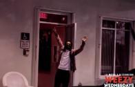 Lil Wayne's Weezy Wednesdays (Ep. 4)