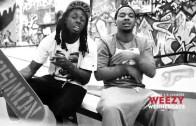Lil Wayne's Weezy Wednesdays (Ep. 9)