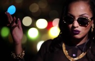 "Lola Monroe ""Stay Schemin' Freestyle"""