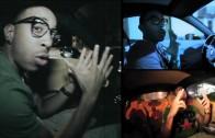 """Ludacris """"Cashin' Out (Freestyle)"""""""