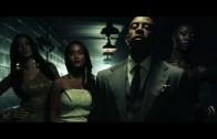 "Ludacris ""Conjure Cognac Commercial"""