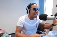 "Ludacris ""L.A. Leakers Freestyle"""