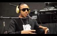 "Ludacris ""Talks on Bill O'Reily, Drake & Big Sean """