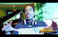 "Ludacris ""Talks Upcoming Mixtape, New Rappers, LL Cool J"""