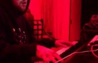 """Mac Miller """"Covers Stevie Wonder's """"Isn't She Lovely"""""""""""