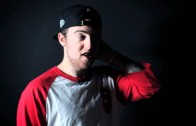 "Mac Miller ""Discusses New ""Pink Slime"" Mixtape & Tour"""