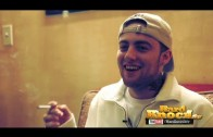 "Mac Miller ""How ""Macadelic"" Brought Him To A Dark Place"""