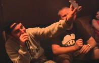 "Mac Miller ""Interview with MuziksMyLife"""