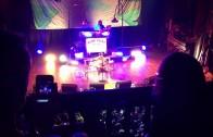 "Mac Miller ""Mac Miller Covers Tupac & Weezer [Live]"""