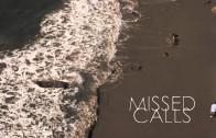 """Mac Miller """"Missed Calls Trailer"""""""