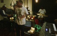 """Mac Miller """"Space Migration Sessions: Objects In The Mirror"""""""
