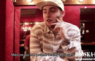 """Mac Miller """"Talks Relationship With Wiz Khalifa And Cam'ron"""""""