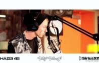 "Machine Gun Kelly ""Freestyle on Toca Tuesdays """