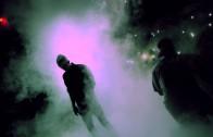 "Machine Gun Kelly ""Lace Up: Documentary (Trailer)"""