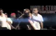 "Mack Maine Feat. Birdman, Rick Ross & Young Chu ""All In One Swipe"""