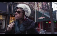 Macklemore & Ryan Lewis' World Tour Documentary (Ep. 3)