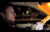"Macklemore ""Speaks on New Album, Music w/ ScHoolboy Q, Staying Off Drugs Etc."""