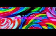 """Maejor Ali  Feat. Justin Bieber & Juicy J """"Lolly (Trailer)"""""""