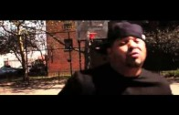 "Maino Feat. Joell Ortiz ""Ask Me About Brooklyn"""