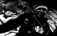 """Maino Feat. PUSH! Montana """"Last Of The Mohicans"""""""
