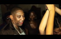 "Maino Feat. Roscoe Dash ""Let It Fly"""