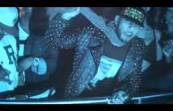 "Maino Feat. Swizz Beatz, Jim Jones, Jadakiss & Joell Ortiz ""We Keep It Rockin"""