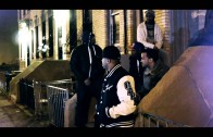 "Maino Feat. The Mafia "" Streets Still Calling"""