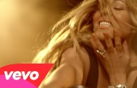 "Mariah Carey Feat. Miguel ""#Beautiful"""