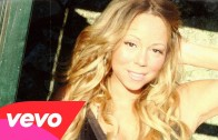 "Mariah Carey Feat. Miguel ""#Hermosa"""