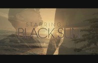 "Masspike Miles ""Black Sun"""