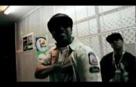 """Masspike Miles Feat. Torch """"Street Judge"""""""