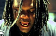 """Master P Feat. Fat Trel """"Making Of """"Dope Case"""" """""""