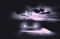 "Master P ""Lonely Road"""