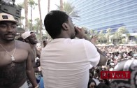 "Meek Mill Feat. Diddy ""Levels (Live In Vegas)"""