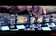 """Meek Mill Feat. Jadakiss & Guordan Banks """"Heaven Or Hell"""""""