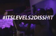 "Meek Mill ""Levels (Live In Miami)"""