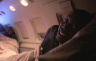 "Meek Mill ""Private Jet Freestyle"""