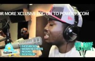 "Meek Mill & Rick Ross ""Freestyle On Cosmic Kev Come Up Show"""